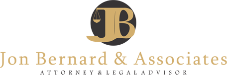 Jon Bernard & Associates